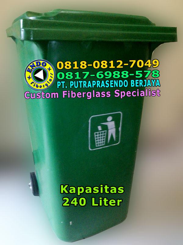 Tempat-Sampah-Roda-240-Liter