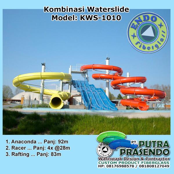 Perosotan-Waterboom-KWS1010
