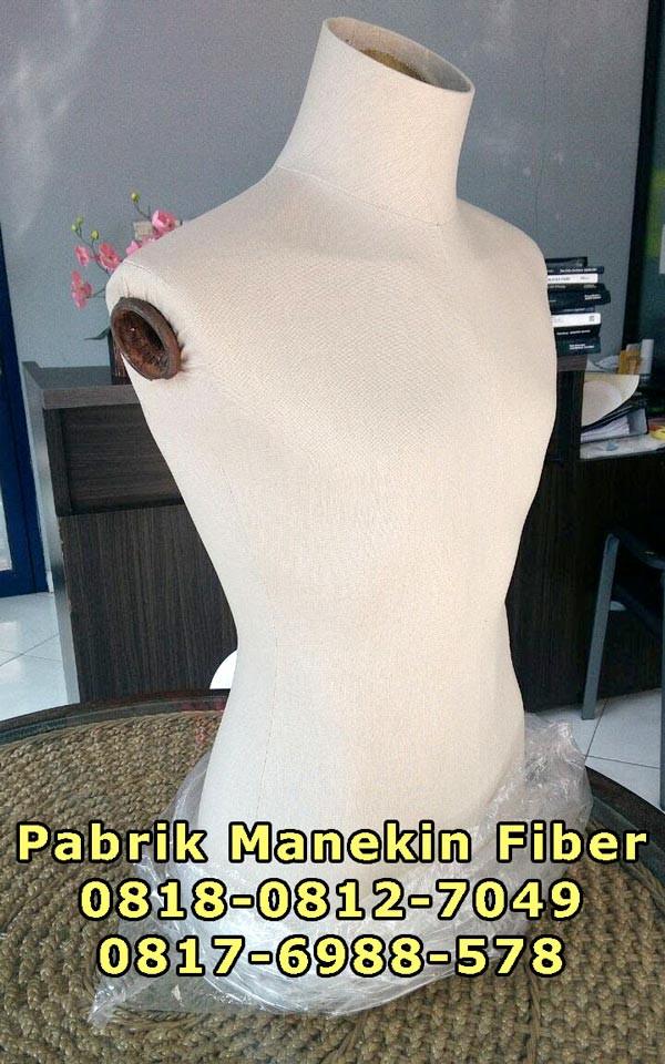 Manekin-Dressmaking