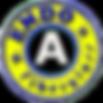 Logo Endo-com.png