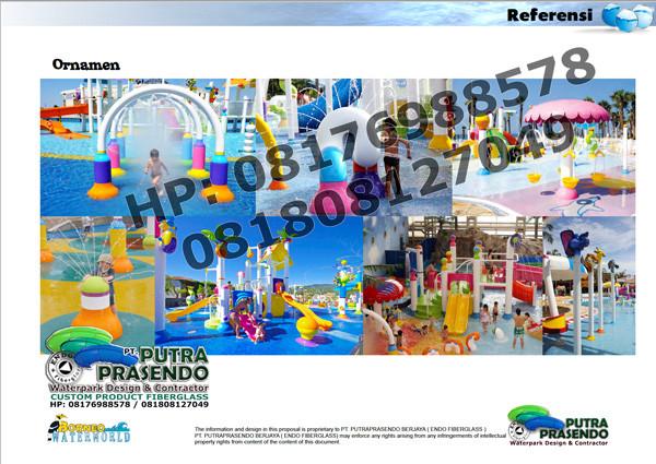 Konsultan-Perencana-Waterpark-Jakarta-15
