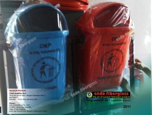 Tempat-Sampah-Oval-40-Liter