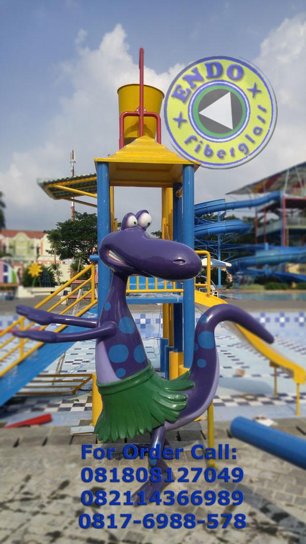 jasa-Patung-Fiber-Waterpark-2