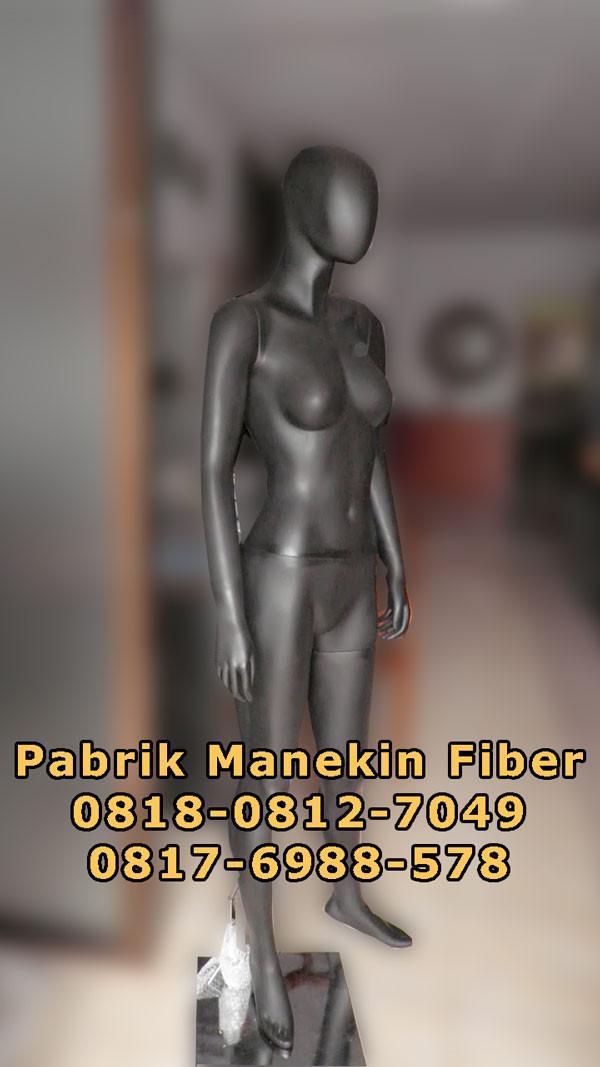 Manekin-Fiber-Murah-1
