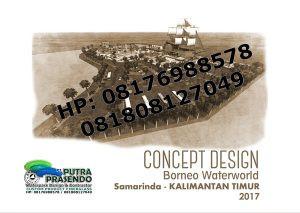 Konsultan-Perencana-Waterpark-Jakarta-1