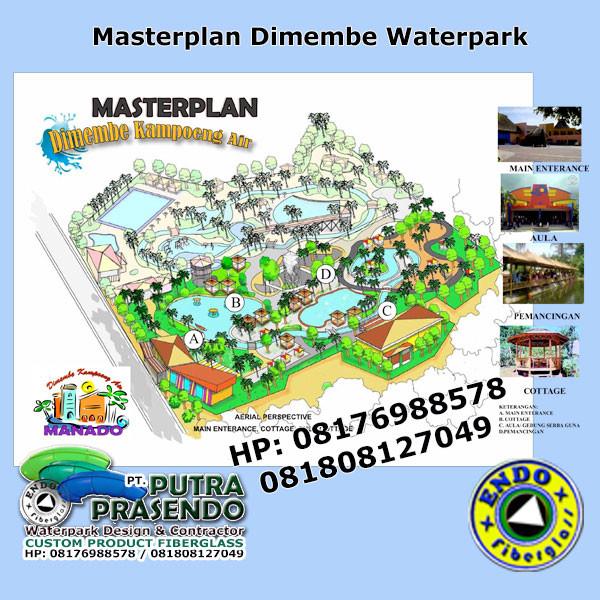 Jasa-Masterplan-Waterpark-2