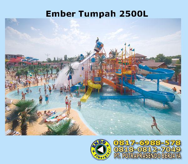 Ember-Tumpah-Waterboom-B4