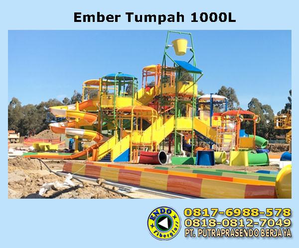 Ember-Tumpah-Waterboom-B9