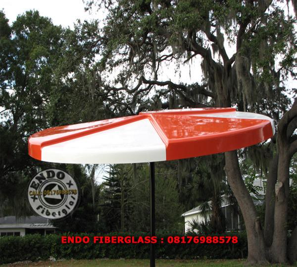 payung-parasol-fiberglass-jakarta