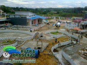 Kontruksi-Kolam-Renang-Waterpark-3