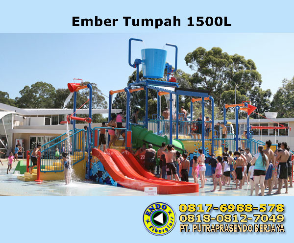 Ember-Tumpah-Waterboom-B5