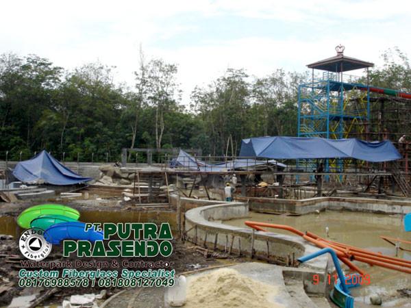 Proyek-Waterpark-Waterboom-1