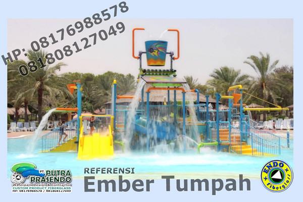 Ember-Tumpah-Waterboom-102