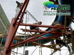 Kontraktor-Waterpark-Indonesia