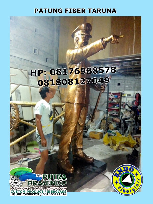 Harga-Tukang-Patung-Fiberglass-3
