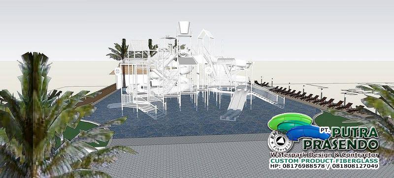 Jasa-Desain-Gambar-Waterpark-1