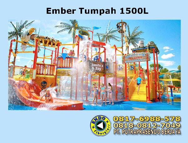 Ember-Tumpah-Waterboom-B7