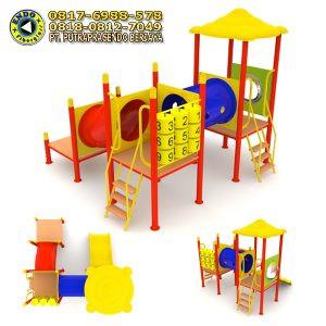 Playground-Outdoor-ST1017b