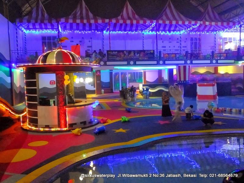 sirkus waterplay (113)-001