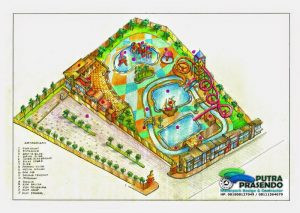 Jasa-Pembuatan-Masterplan-Waterpark-Jakarta-2
