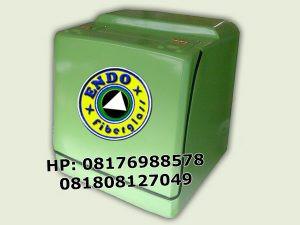 Box-Delivery-Motor-Jakarta