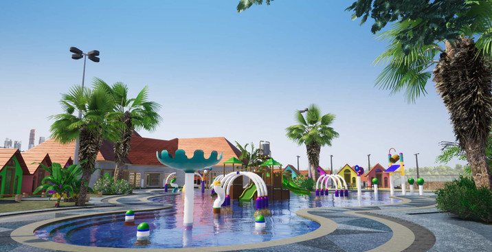 Masterplan Waterpark.jpg