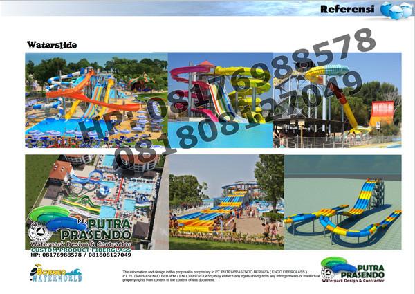 Konsultan-Perencana-Waterpark-Jakarta-21