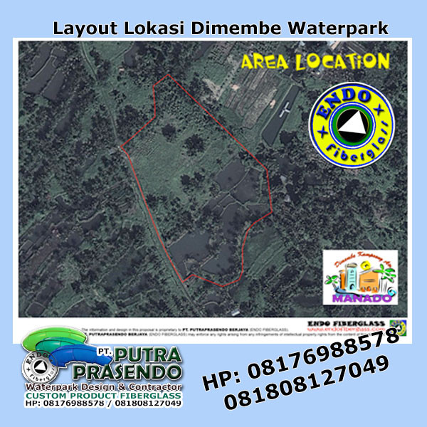 Jasa-Perencanaan-Waterpark