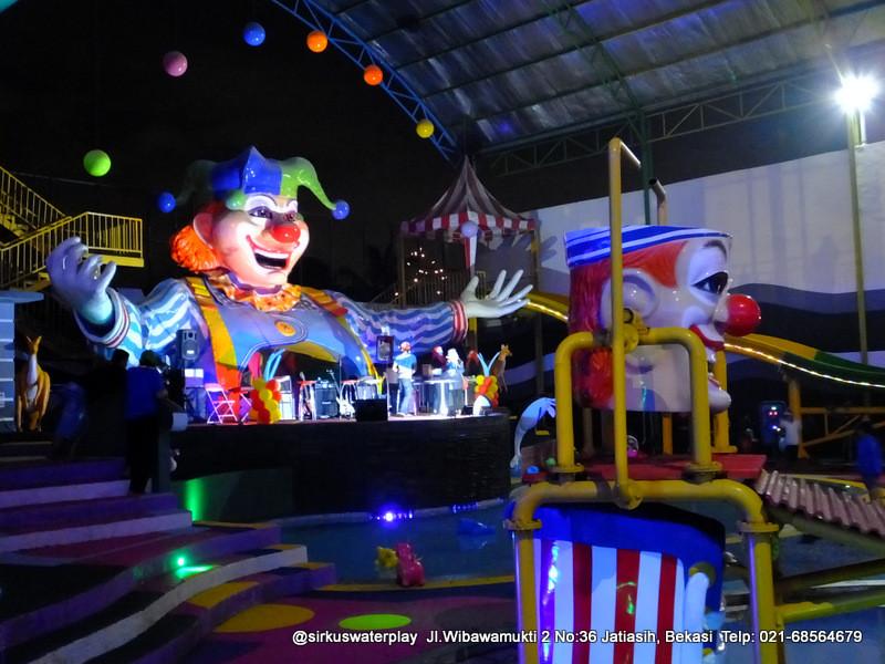sirkus waterplay (178)