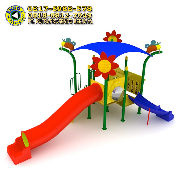 Playground-Outdoor-COM2005c