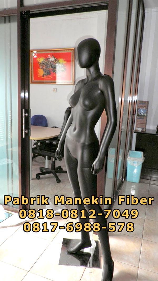 Patung-Manekin-Murah