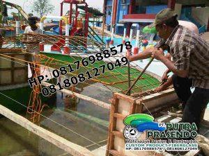 konstruksi-waterboom-1