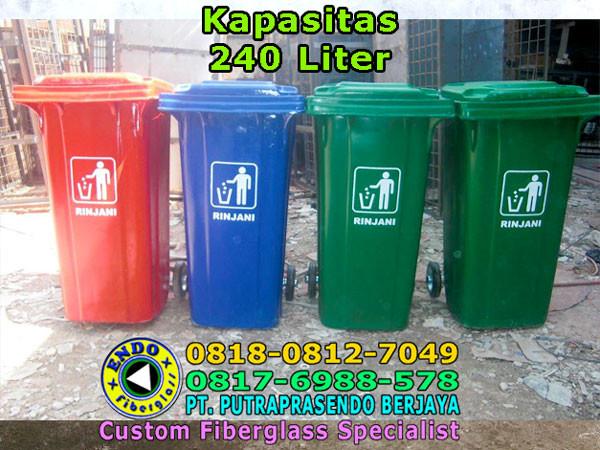 Tempat-Sampah-Roda-240-Liter-Murah