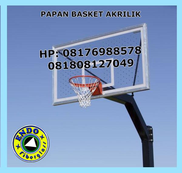 Harga-papan-basket-akrilik-4