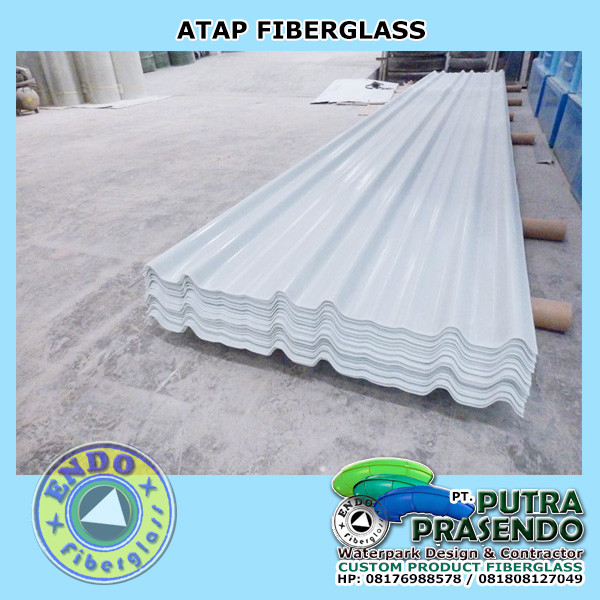 Atap-Fiberglass-Murah-5