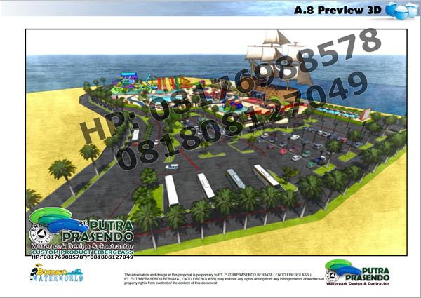 Konsultan-Perencana-Waterpark-Jakarta-11