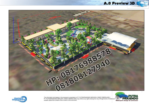 Anggaran-Pembangunan-Waterpark-9