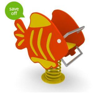 Mainan Per Nemo 218