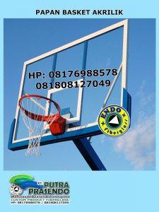 Harga-papan-basket-akrilik-1