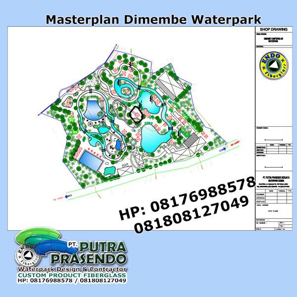 Jasa-Masteplan-Waterpark