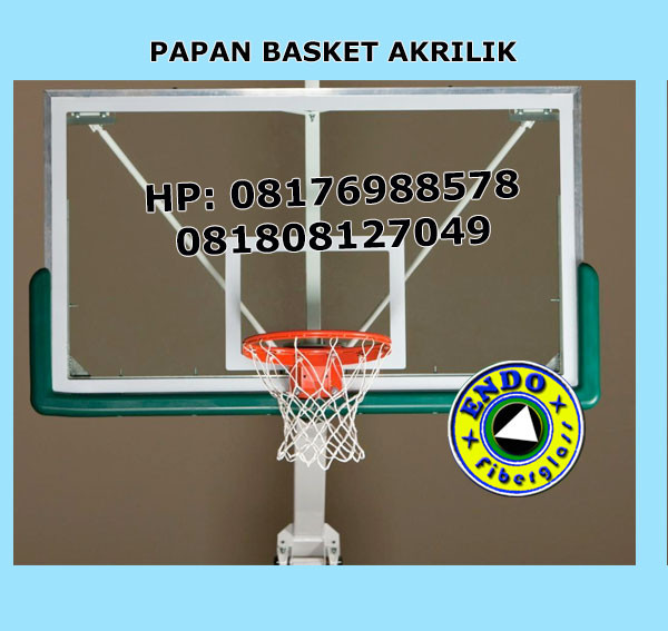Harga-papan-basket-akrilik-5
