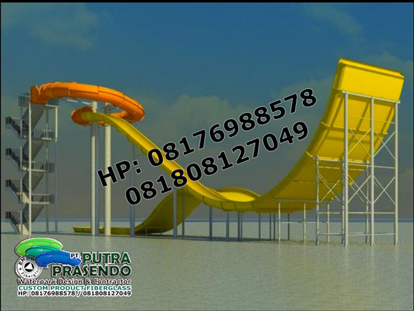 Boomerang-Water-Slider-Waterpark-1