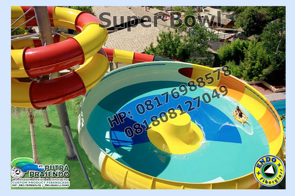 Super-Bowl-Waterpark