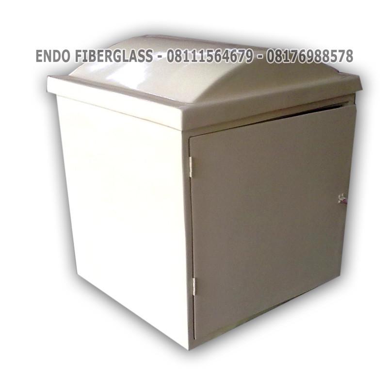 jual-Box-Motor-Delivery-Y1