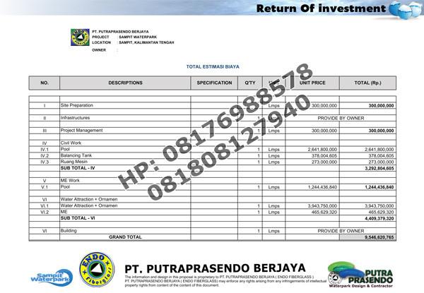 Anggaran-Pembangunan-Waterpark-2