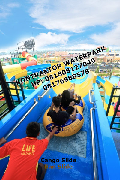Ban-Waterslide-Waterboom