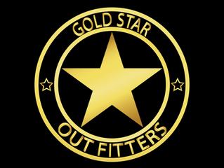 GSO New Logo