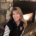 Registered Maine Guide Catherine Gordon
