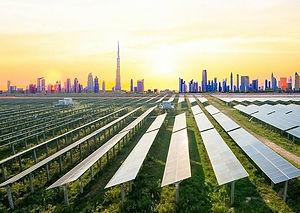 Dubai-Solar-Park.jpg