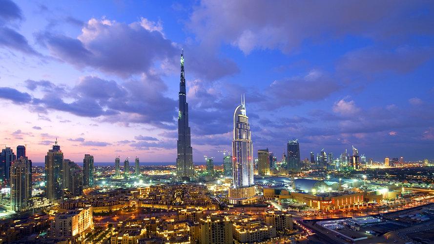 Dubai-Wallpaper-22.jpg